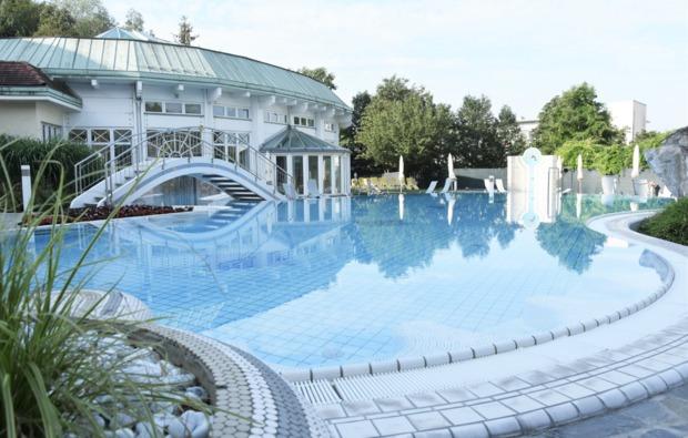 wellnesshotels-bad-tatzmannsdorf-bg2