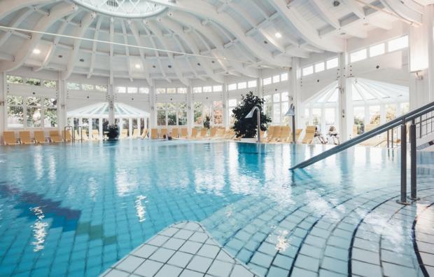 wellnesshotels-bad-tatzmannsdorf-bg3