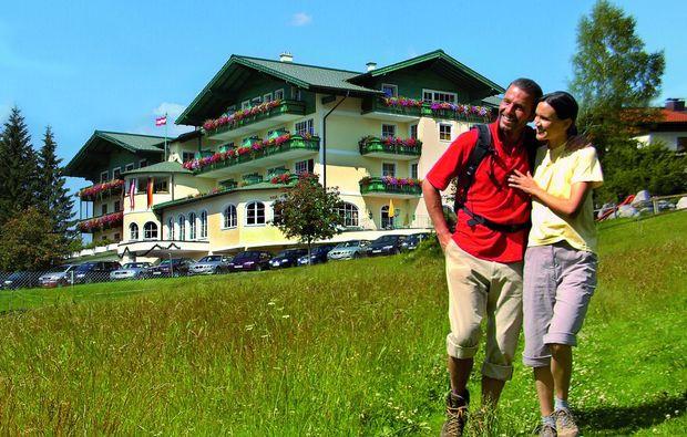 schlemmen-traeumen-st-martin-am-tennengebirge-ausblick