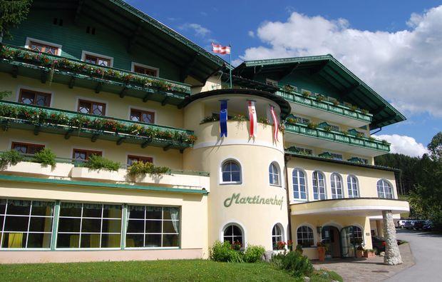 schlemmen-traeumen-st-martin-am-tennengebirge-hotel