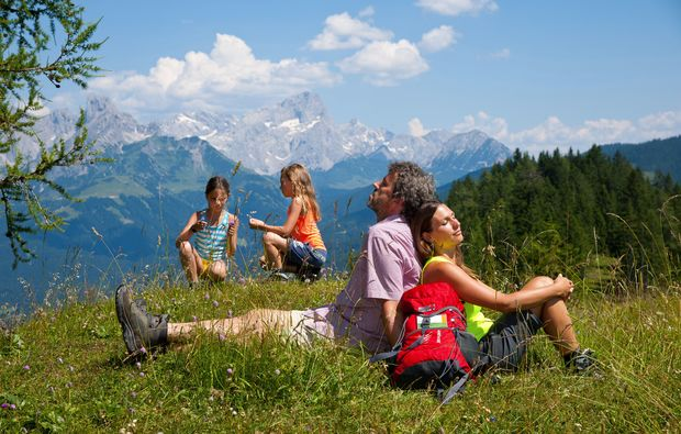 schlemmen-traeumen-st-martin-am-tennengebirge-natur