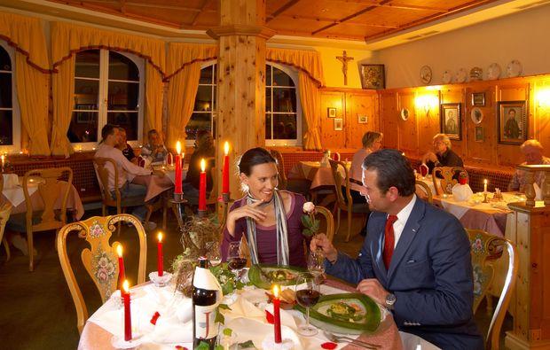 schlemmen-traeumen-st-martin-am-tennengebirge-restaurant