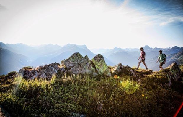 wandertouren-schruns-berge