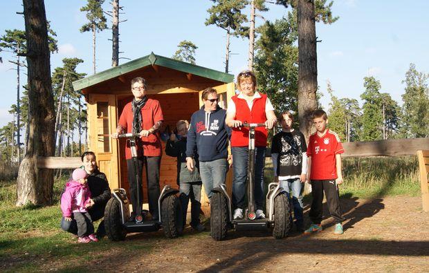 hochseilgarten-gaenserndorf-familie