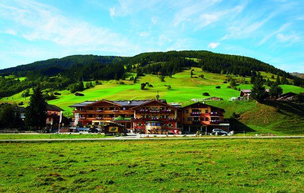 kuschelwochenende-6281-gerlos-hotel