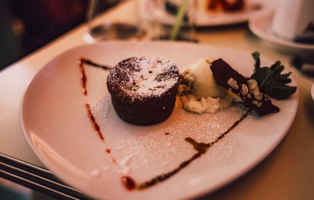 erlebnisrestaurant-muenchen-bg5