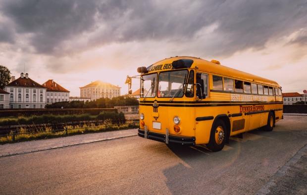 erlebnisrestaurant-muenchen-bg8