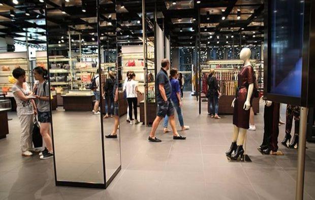 luxus-florenz-wochenende-shopping