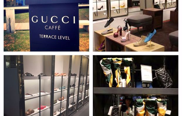 wochen-ende-luxus-shopping-florenz