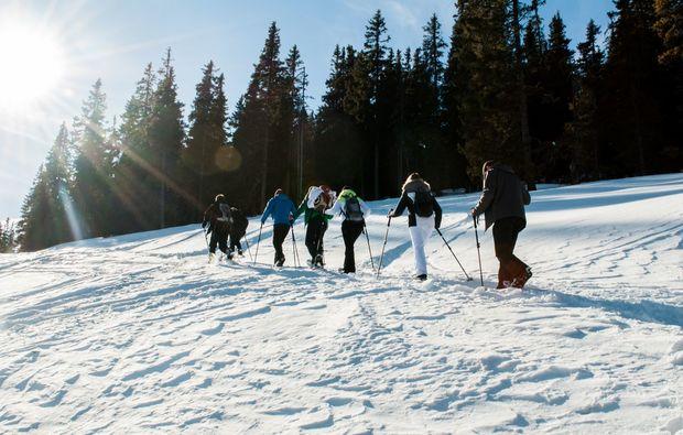 schneeschuh-wanderung-graz-walking