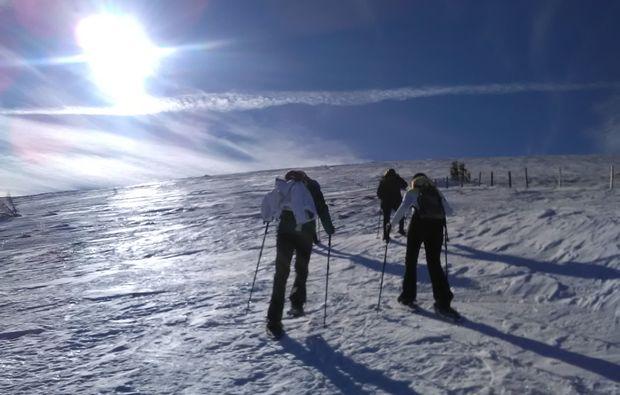 schneeschuh-wanderung-graz-winter