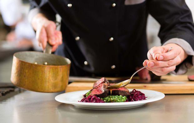 steak-braten-kochkurs-wien-kulinarisch