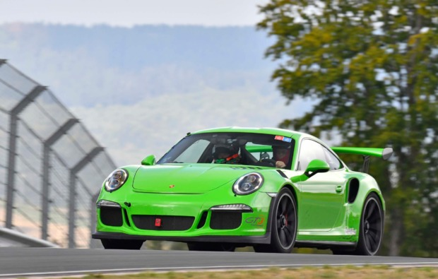 supersportwagen-selber-fahren-stavelot-911