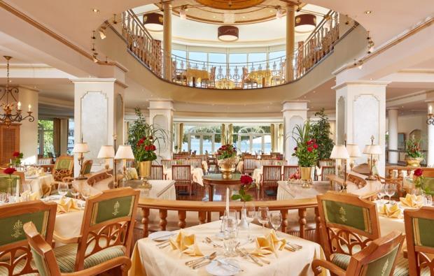 romantikwochenende-zell-am-see-hotel-restaurant