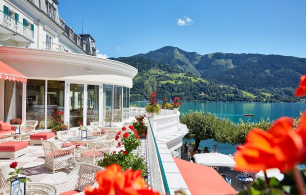 romantikwochenende-zell-am-see-hotel