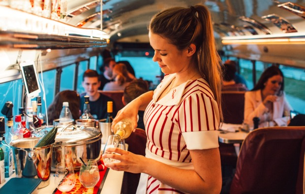 erlebnisrestaurant-muenchen-bg7