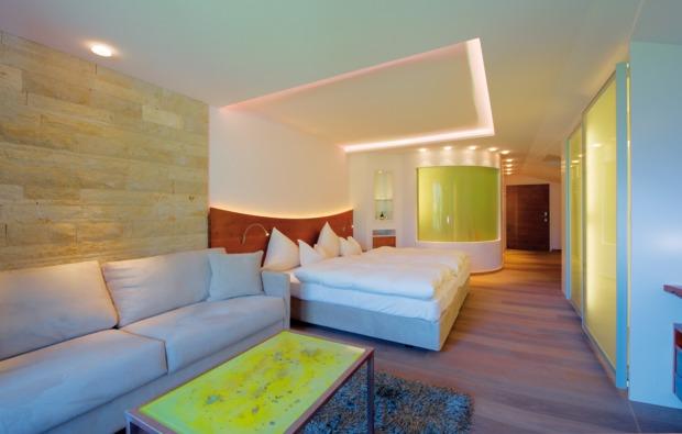 wellness-wochenende-deluxe-leogang-doppelzimmer