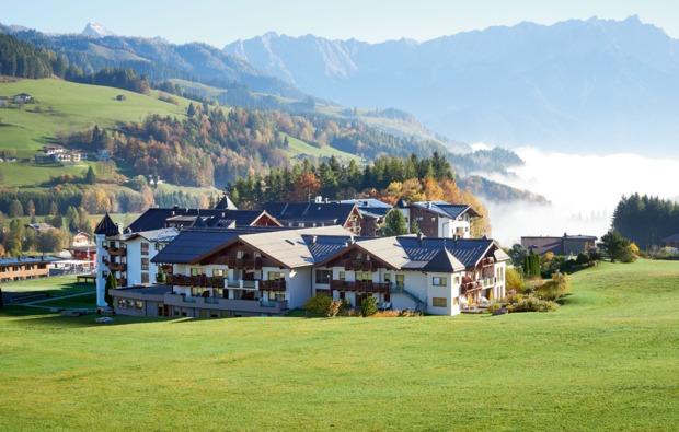 wellness-wochenende-deluxe-leogang-krallerhof
