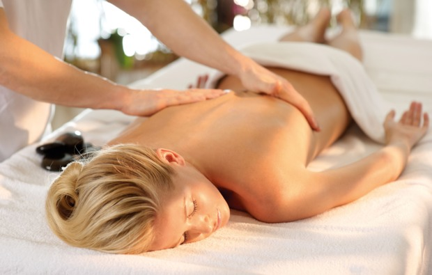 wellness-wochenende-deluxe-leogang-massage