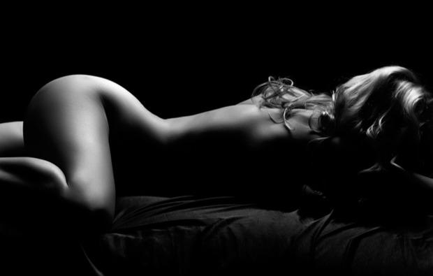 erotisches-fotoshooting-wien-po