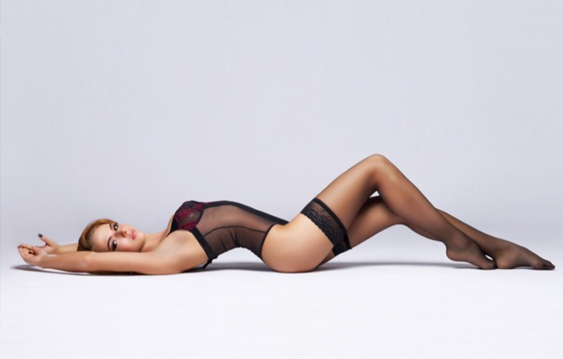erotisches-fotoshooting-wien-sexy
