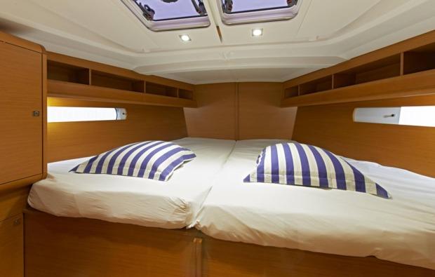 segeltoern-portoroz-uebernachten
