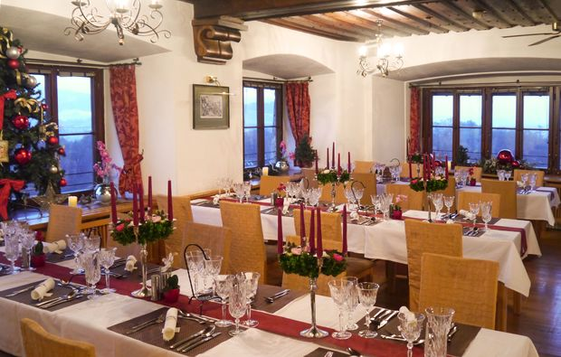 dinner-festessen-menue-salzburg