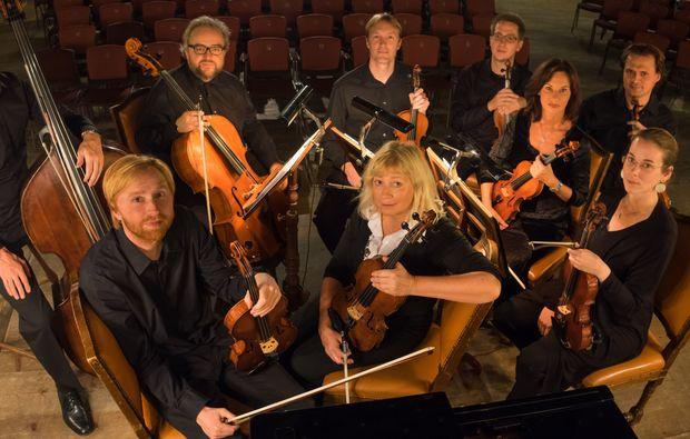 orchester-musiker-konzert-salzburg