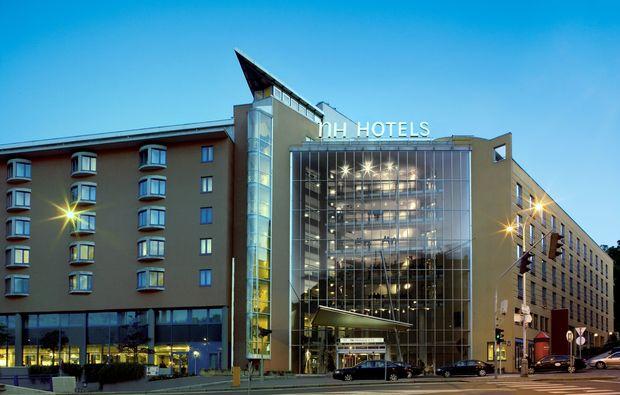 staedtereise-prag-hotel