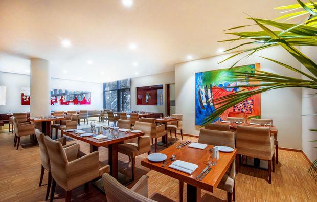 staedtereise-prag-restaurant1526281206