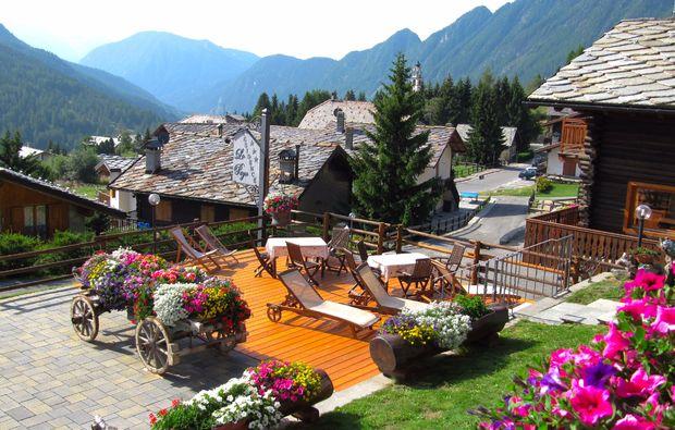 berg-hotel-antagnod1482167740
