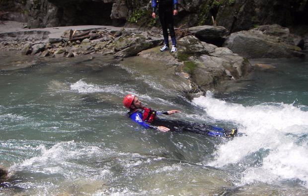 canyoning-tubing-package-mayrhofen-wasserfall