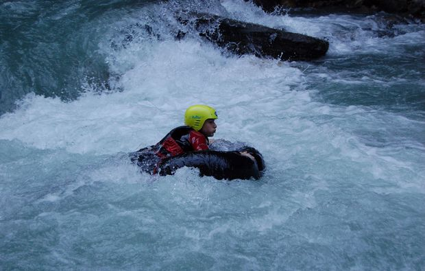 canyoning-tubing-package-mayrhofen-xtreme-sport