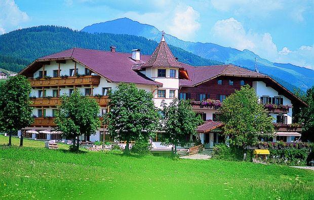 kurzurlaub-muehlbach-hotel