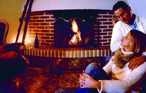 kurzurlaub-muehlbach-romantik