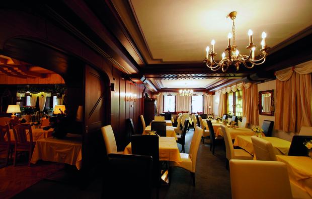 gourmetreise-mallnitz1517573823_big_4