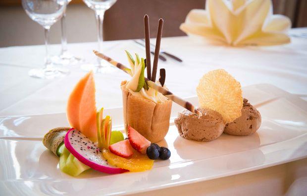 gourmetrestaurants-fuer-zwei-oberriet-dessert1476703967