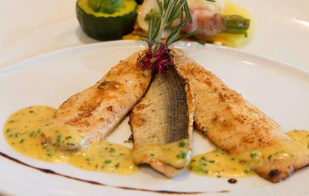 gourmetrestaurants-fuer-zwei-oberriet-fisch