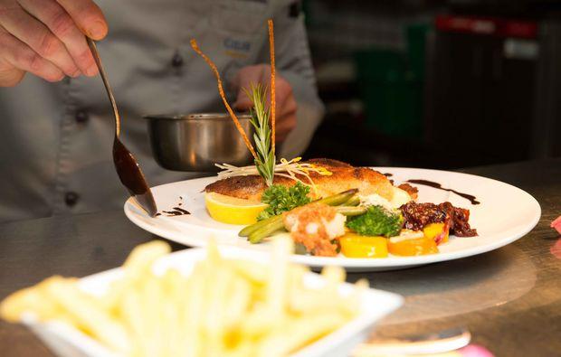 gourmetrestaurants-fuer-zwei-oberriet-zubereitung