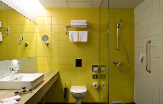staedtereise-radisson-budapest-bad