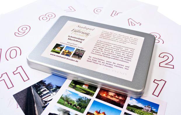 stadt-kultour-moritzburg-box