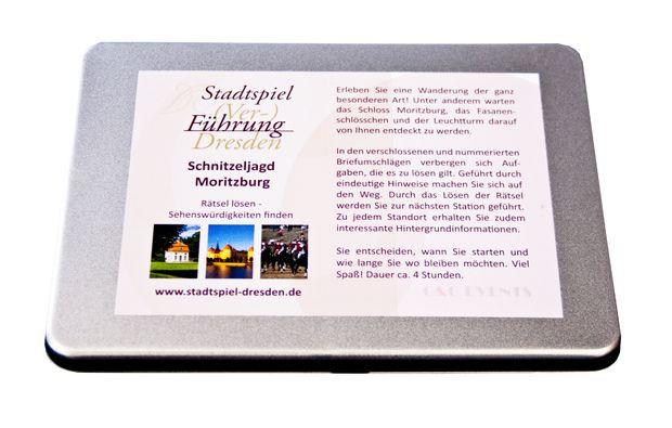 stadt-kultour-moritzburg-unterlagen
