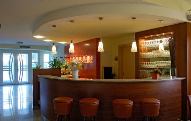 landhotels-fuer-zwei-bar