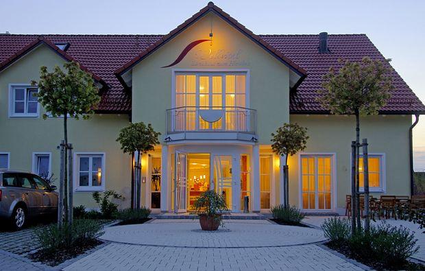 landhotels-kemnath