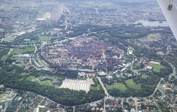 flugzeug-rundflug-ueber-die-fraenkische-seenplatte-erlebnis