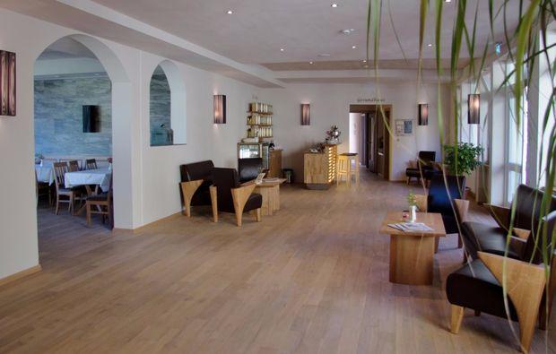 hotel-wieden