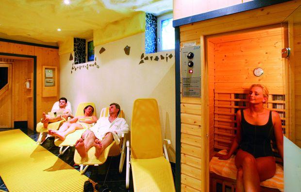 wellnesshotels-bad-hofgastein-sauna
