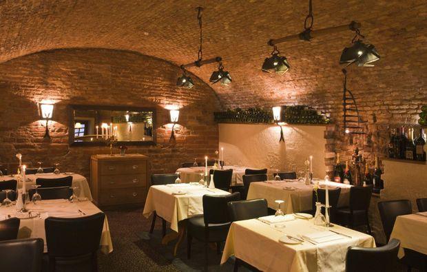erlebnisreise-vilnius-restaurant