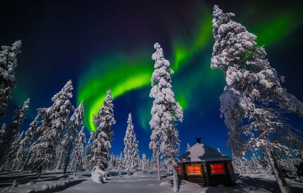 erlebnisreise-saariselkae-aurora