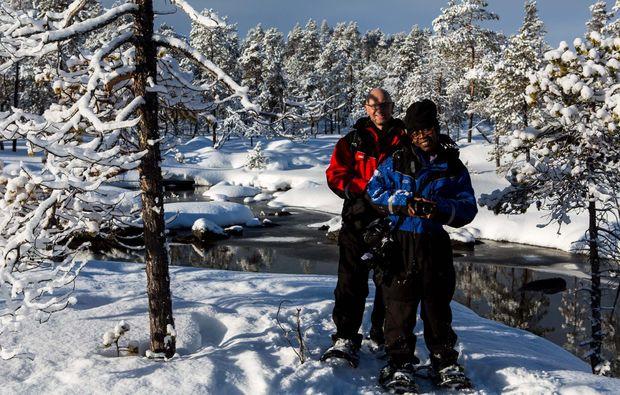 erlebnisreise-saariselkae-schneesport